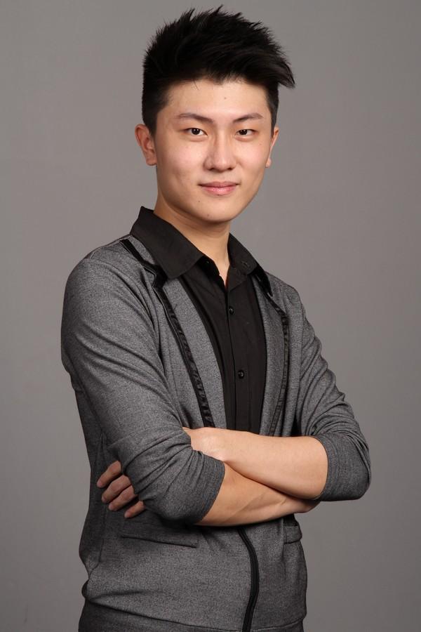 Yap Chee Yoong (3) > Malaysia Top Modeling Agency