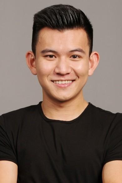 Cyrus Yong,height=175cm,YOB=1987 (1) > Malaysia Top Modeling